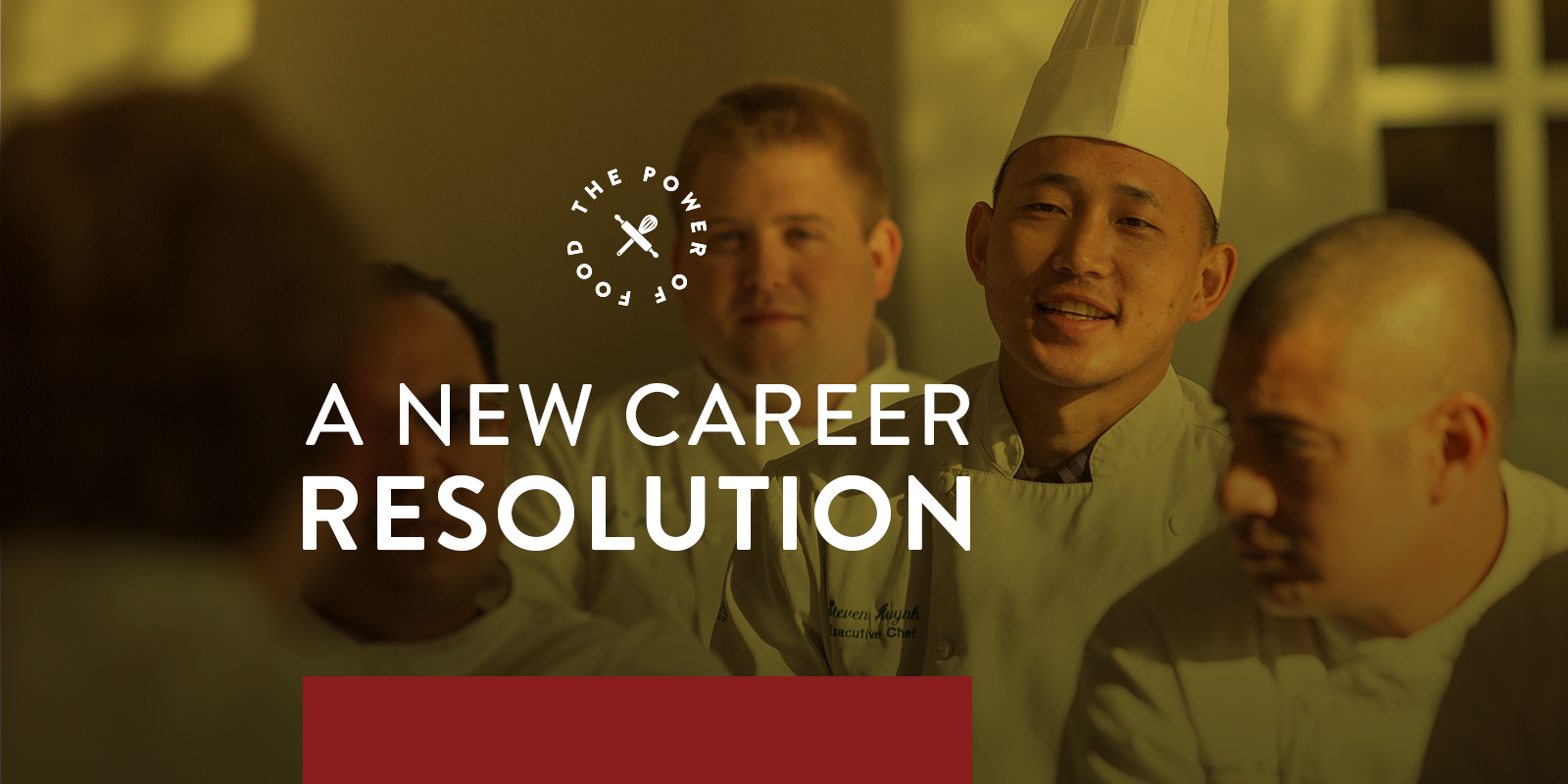 Consider a new & sound career with Morrison Healthcare