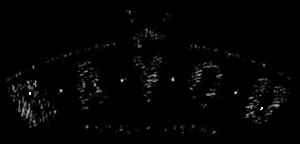 Bayou Logo Final