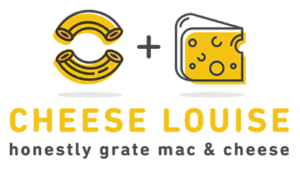 Cheese Louise Logo NEW_Brighter_Revised_7.16.19
