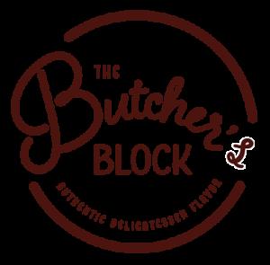 Color_Butcher's Block