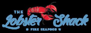 Color_Lobster Shack