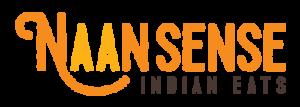 Color_Naansense_Logo