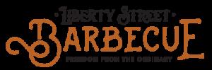 Liberty Street Logo