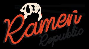 Ramen Republic Color
