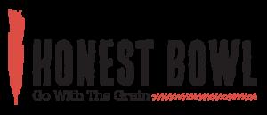 UPDATED_honest_bowl_logo-COLOR_horizontal