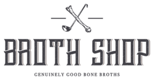 broth shop_logo