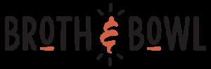 broth_&_bowl_logo-052018_r1