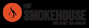 the_smokehouse-color-logo_tagline