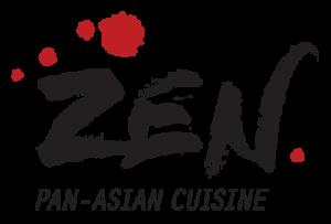zen_logo-COLOR-UPDATED