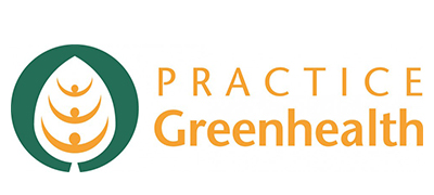 practice-greenhealth-logo