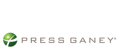 press-ganey-logo