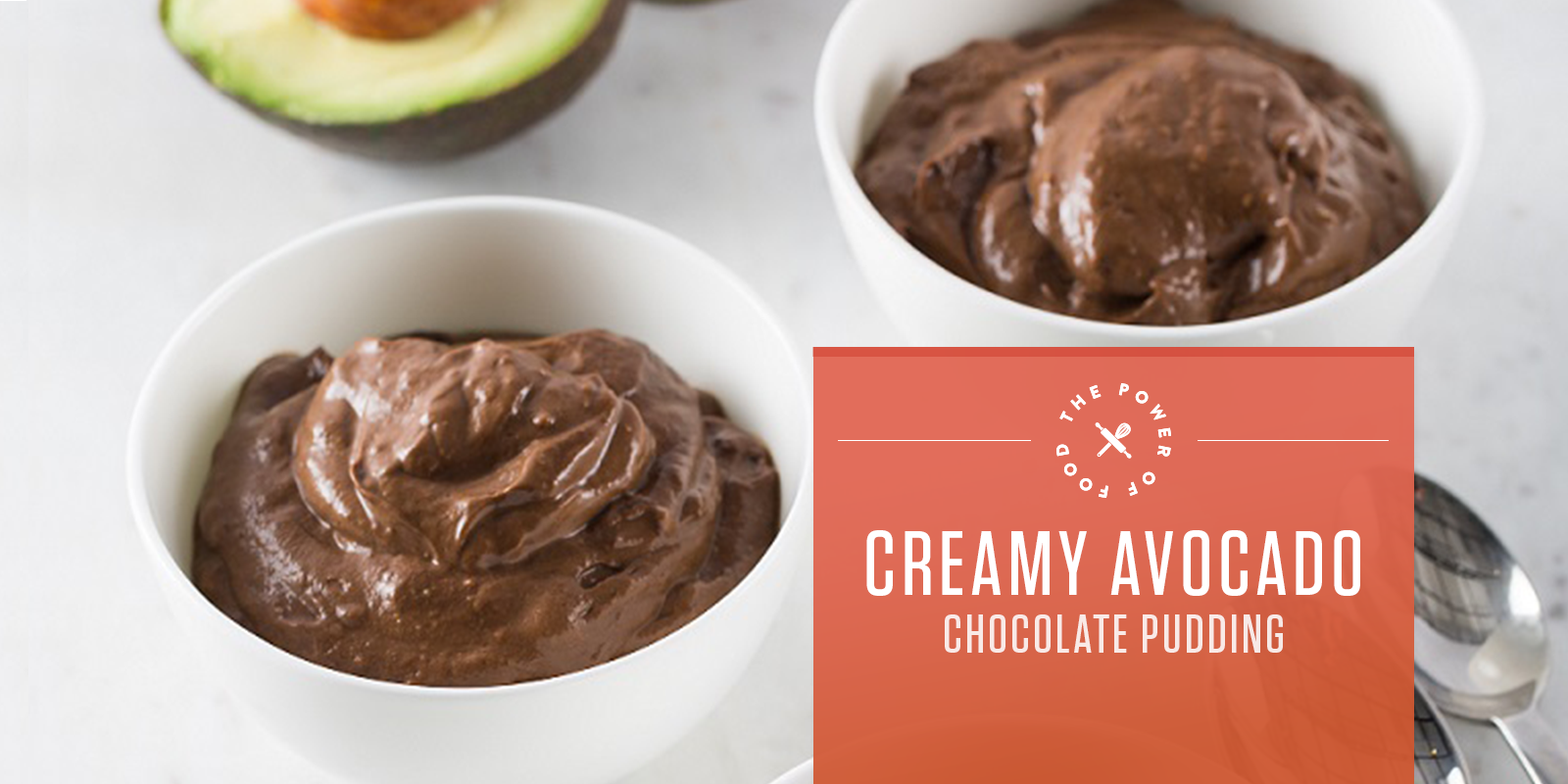AvocadoChocolatePudding_Social